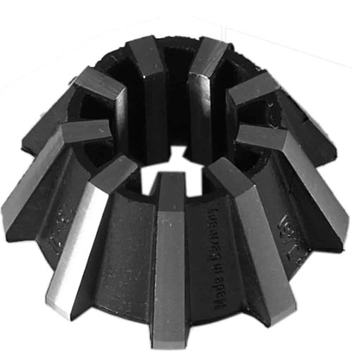 clamp collar