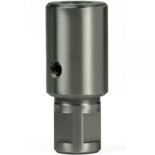 tapping holder