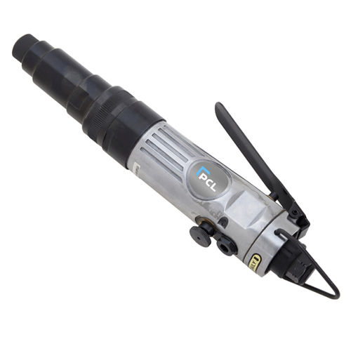 straight air screwdriver