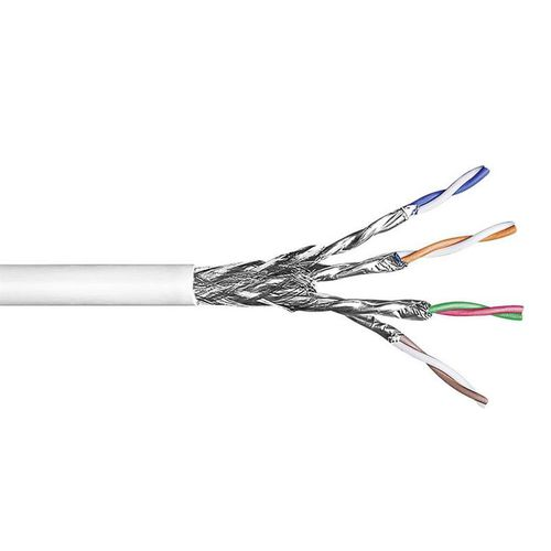 category 7a electrical cable