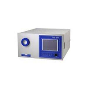 ozone analyzer / gas / concentration / for integration