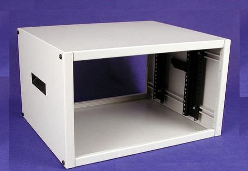 protective cabinet