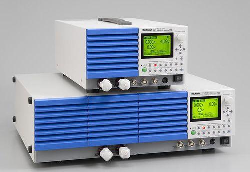 multifunction electronic load