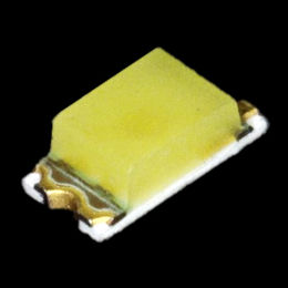 colored LED / chip / SMD