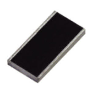 thick-film resistor / SMD / board-mount / high-power