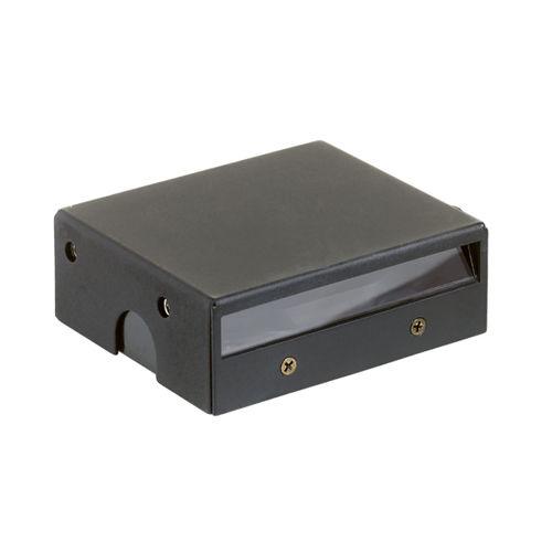 1D scanner