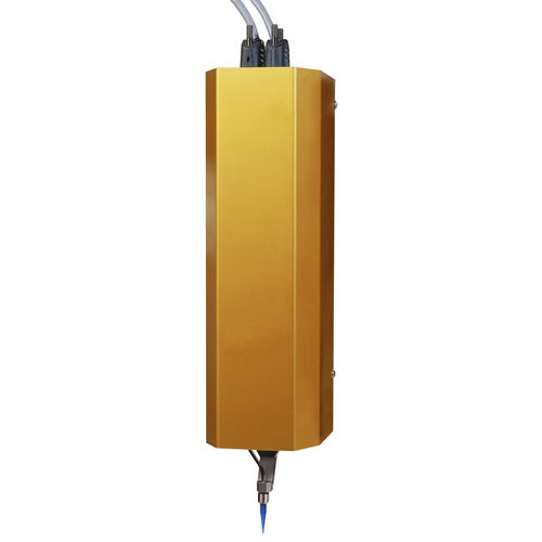 dosing dispenser for the electronics industry / for medical applications / for the pharmaceutical industry / for the automotive industry