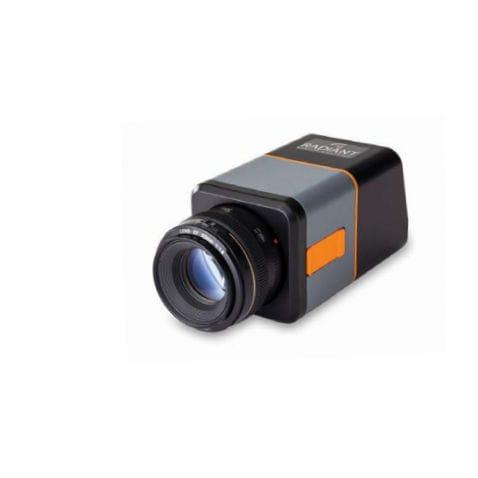 imaging photometer