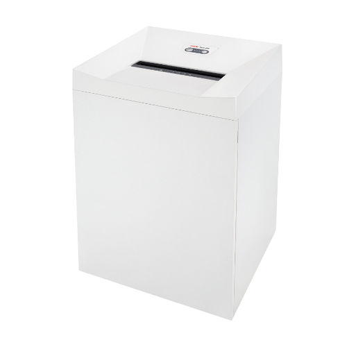 office document shredder