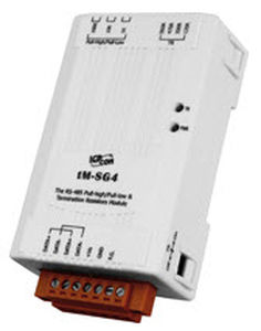 signal conditioning module