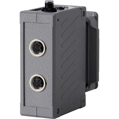 potentiometer measurement module - Gantner Instruments