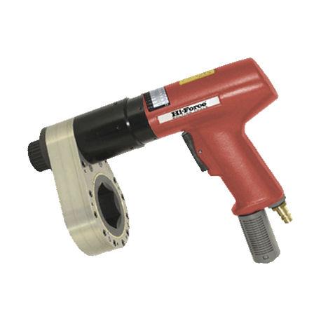 pneumatic torque wrench