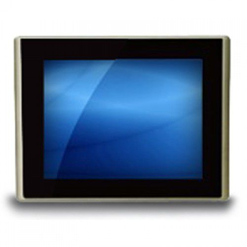 touch screen panel PC / LCD / 7
