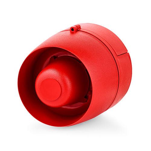 IP65 siren