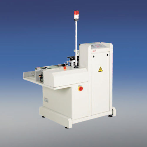 automated loading system / for PCB
