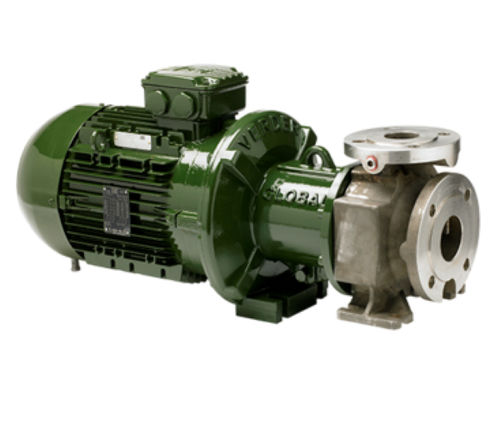 slurry pump / oil / electric / self-priming