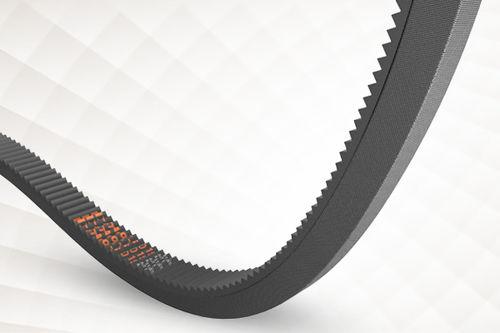 power transmission belt - PIX Transmissions Limited