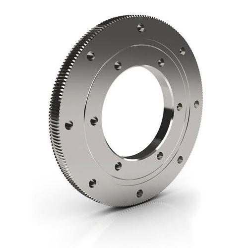 ball bearing / radial / steel / custom