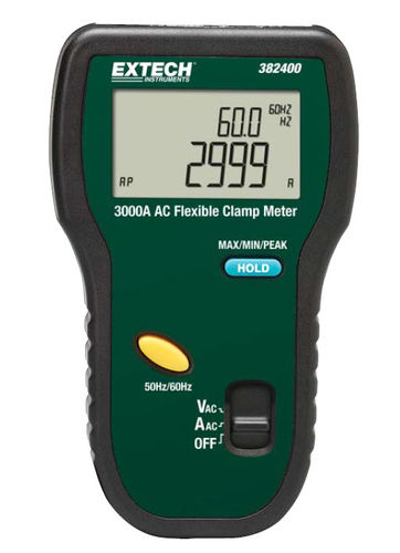 clamp clamp ammeter