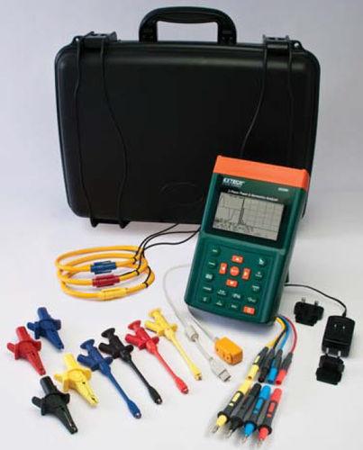 lead analyzer / portable