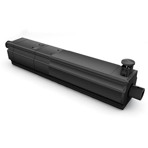 Venetian blind motor / AC / 220 V / constant speed