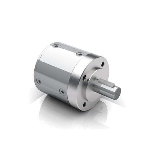 planetary gear reducer / coaxial / 10 - 20 Nm / high-power