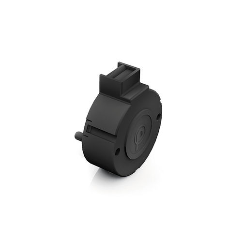 incremental rotary encoder / digital / IP54 / IP30