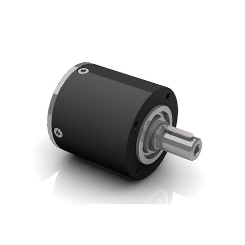 planetary gear reducer / coaxial / 20 - 50 Nm / 50 - 100 Nm