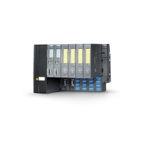 digital I/O system