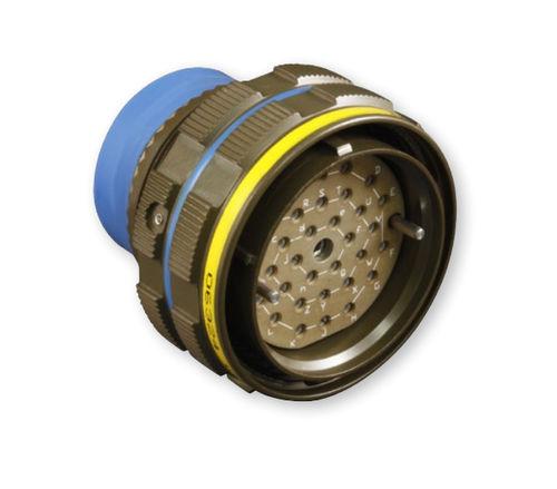 optical connector