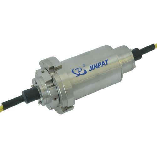 fiber optic slip ring - JINPAT Electronics Co., Ltd.
