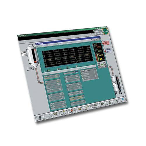 OPC server software