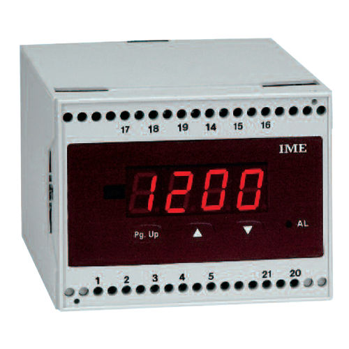 voltage protection relay