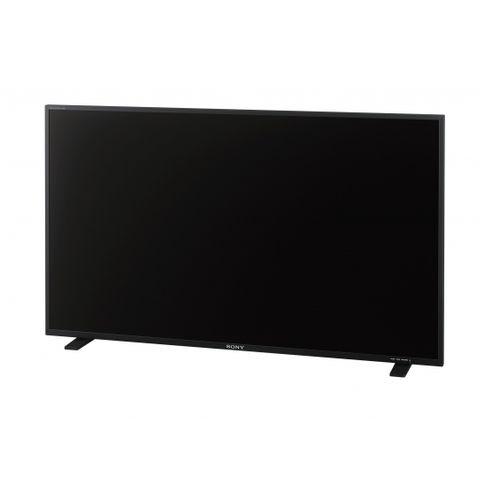 LCD monitor / 55