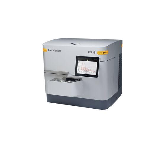 X-ray diffractometer - Malvern Panalytical