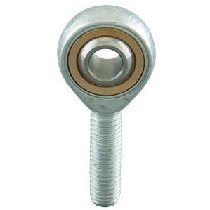 angled joint / metal
