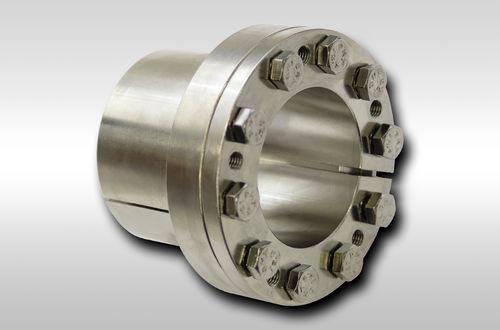 high torque coupling / sleeve