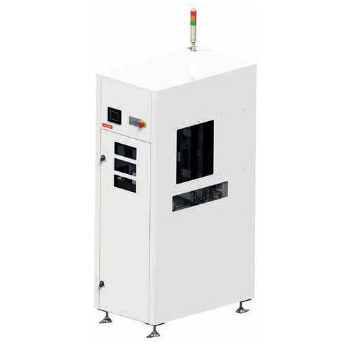 PCB buffer system
