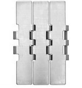 steel conveyor chain
