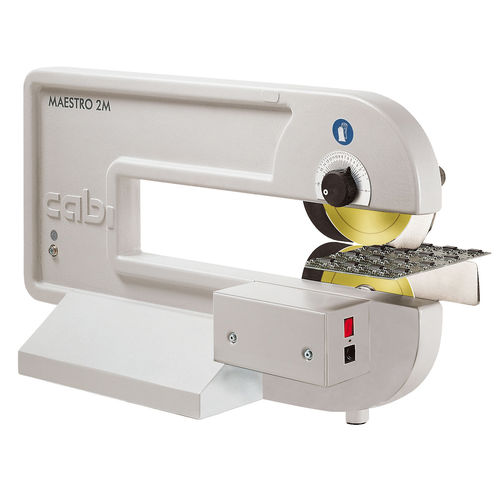 PCB separator / compact
