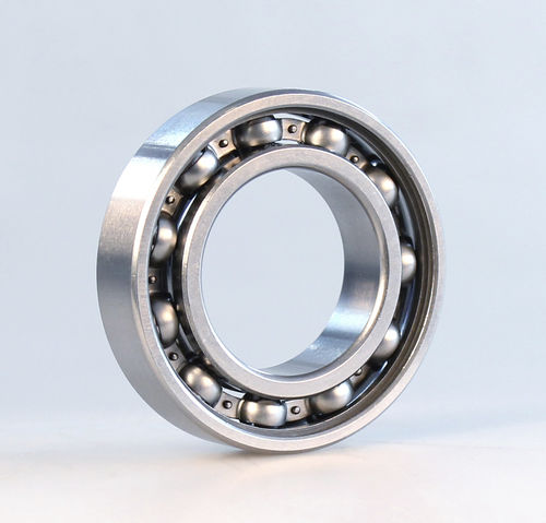 ball bearing / roller / needle / radial