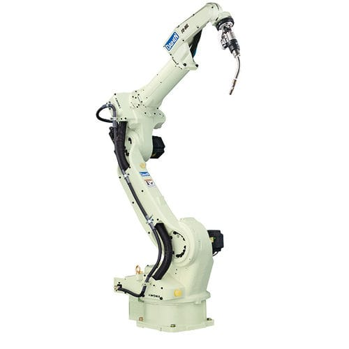 articulated robot