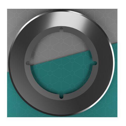 surface treatment wheel / cylindrical