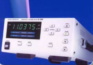 digital display thickness gauge