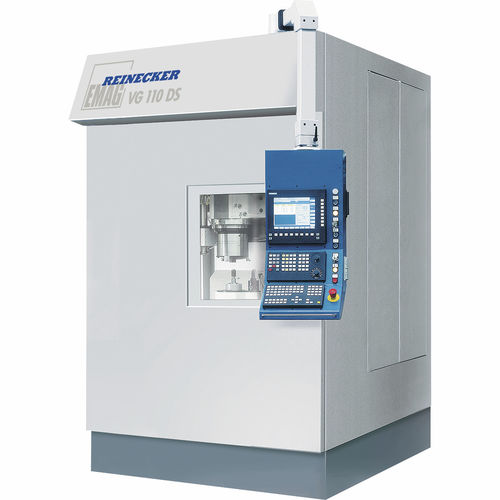 internal cylindrical grinding machine