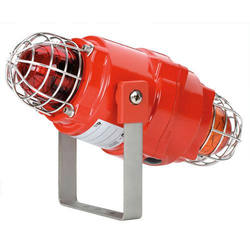 strobe beacon / xenon / explosion-proof