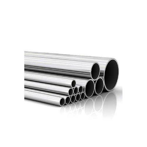 stainless steel flexible piping - DEPURECO INDUSTRIAL VACUUMS