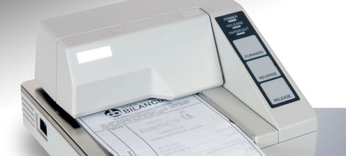 impact printer / desktop