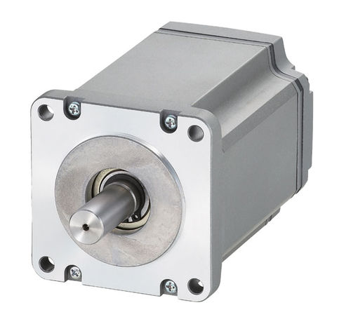 AC gear-motor / brushless / planetary / coaxial