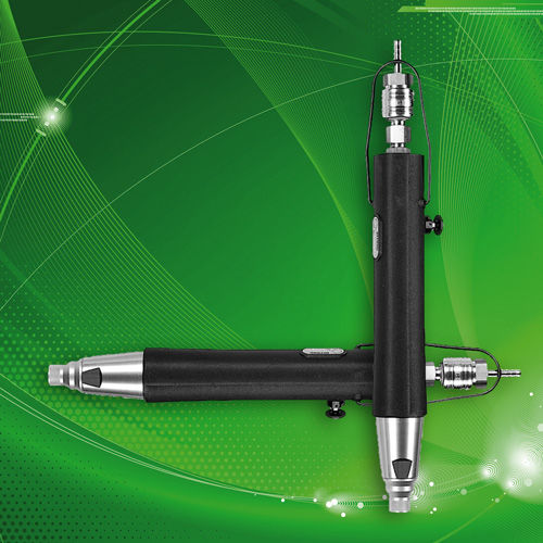 air screwdriver with depth stop - DEPRAG SCHULZ GMBH u. CO.